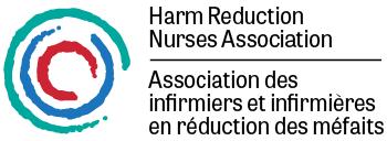 HRNA/AIIRM